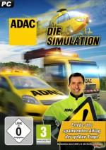ADAC.DIE.SIMULATION.GERMAN-POSTMORTEM