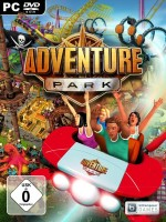 Adventure.Park.GERMAN-0x0007