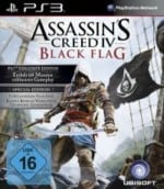 Assassins_Creed_IV_Black_Flag-PS3-RiOT