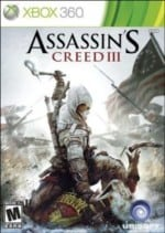 Assassins.Creed.III.XBOX360-COMPLEX
