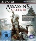 Assassins.Creed.III.PS3-DUPLEX