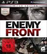 Enemy_Front_GERMAN_PS3-ABSTRAKT