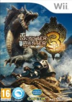 Monster.Hunter.Tri.PAL.WII-LoCAL