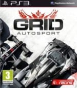GRID_Autosport_EUR_MULTi7_PS3-ABSTRAKT