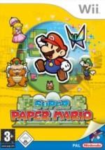 Super_Paper_Mario_v.1.1_PAL_MULTI5_Wii-DNi