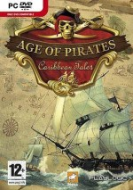 Age.of.Pirates.Caribbean.Tales-RELOADED
