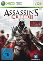 Assassins.Creed.II.PAL.XBOX360-DNL