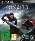 Risen.3.Titan.Lords.PS3-DUPLEX