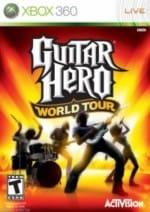 Guitar.Hero.World.Tour.PAL.XBOX360-SWAG
