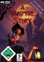 A.Vampyre.Story.PROPER-ViTALiTY