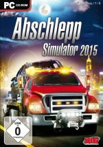 Towtruck.Simulator.2015-0x0815