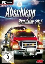 Towtruck.Simulator.2015-0x0815