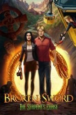 Broken.Sword.5.The.Serpents.Curse.Episode.1-FLT
