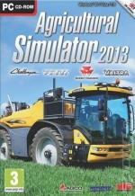 Agricultural.Simulator.2013.Steam.Edition-PROPHET