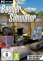 Bagger.Simulator.2011.German-Bamboocha