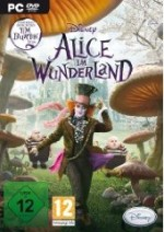 Alice.in.Wonderland-RELOADED