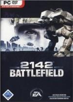 Battlefield_2142-Razor1911