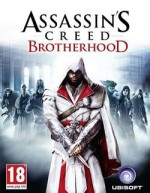 Assassins.Creed.Brotherhood-SKIDROW