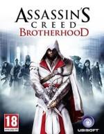 Assassins.Creed.Brotherhood-SKIDROW