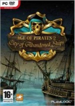 Age.of.Pirates.2.City.of.Abandoned.Ships-RELOADED