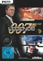 007_Legends_GERMAN-GENESIS