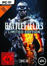 Battlefield.3-RELOADED