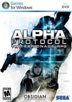 Alpha.Protocol-SKIDROW