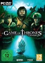 A_Game_Of_Thrones_Genesis_GERMAN-GENESIS