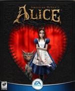 American_McGees_Alice-FLT