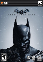 Batman_Arkham_Origins_GERMAN-GENESIS