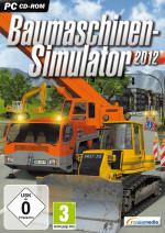 Baumaschinen.Simulator.GERMAN-ISOGER