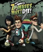 All.Zombies.Must.Die-TiNYiSO