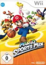 Mario.Sports.Mix.PAL.Wii-GLoBAL