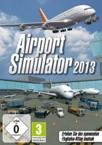 Airport.Simulator.2013.GERMAN-0x0815