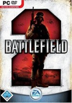 Battlefield.2-RELOADED