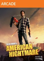 Alan.Wakes.American.Nightmare-RELOADED