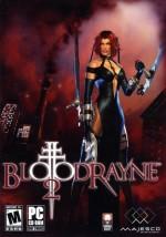 BloodRayne_2_GERMAN-GENESIS