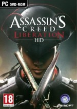 Assassins.Creed.Liberation.HD-SKIDROW