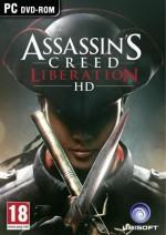 Assassins.Creed.Liberation.HD-SKIDROW
