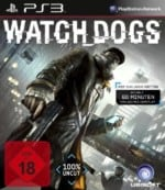 Watch.Dogs.PS3-DUPLEX