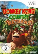 Donkey_Kong_Country_Returns_PAL_Wii-DRYB