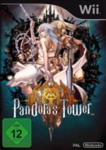Pandoras.Tower.PAL.WII-SUSHi