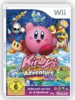 Kirbys.Return.to.Dreamland.PAL.WII-SUSHi