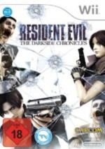 Resident_Evil_The_Darkside_Chronicles_PAL_Wii-WiiERD