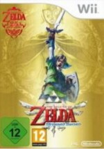 The.Legend.of.Zelda.Skyward.Sword.PAL.Wii-SUSHi