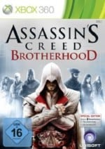 Assassins.Creed.Brotherhood.XBOX360-GLoBAL