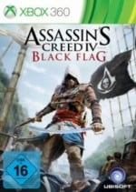 Assassins.Creed.IV.Black.Flag.XBOX360-COMPLEX