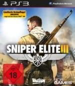 Sniper.Elite.III.PS3-DUPLEX