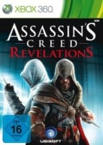 Assassins.Creed.Revelations.XBOX360-COMPLEX