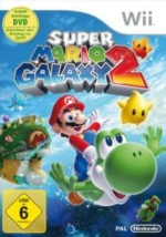 Super.Mario.Galaxy.2.PAL.Wii-LoCAL
